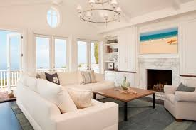 Cape Cod Homes Interior Design Cape Cod Style Living Room Livegoody