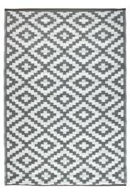 best 25 grey and white rug ideas on pinterest black and grey