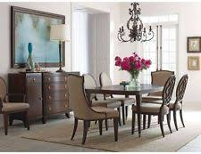 american drew cherry dining furniture sets ebay