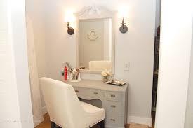 bathroom lowes medicine cabinets with lights bathroom mirrors