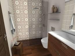 Hardwood Floors In Bathroom Bathroom Color Floor Colors For Small Bathroom Floor Colors For