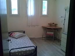 site de location de chambre chez l habitant chambres louer orsay site intéressant site location chambre chez l