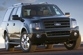 2009 ford expedition warning reviews top 10 problems you must know