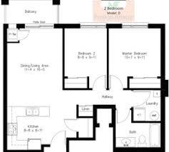 free online design program simple room design program best free online virtual and tools
