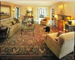 Livingroom Carpet by Home Accessories Appealing Interior Carpet Design With Landry And