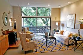 Home Staging Interior Design Staging And Design Services Wi Real Estate Homes And
