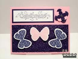 butterfly prints u0026 sneak peek jkcards
