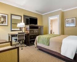 Comfort Inn By The Sea Monterey Comfort Inn Carmel By The Sea 2017 Room Prices Deals U0026 Reviews