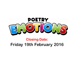 closing date friday 19th february ppt