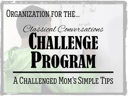 Challenge Tips A Challenged S Simple Tips For The Challenge Program Half A