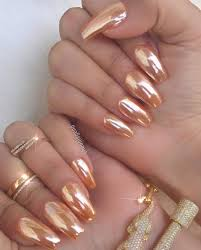 surra de bunda u201c ig chaunlegend polish color copper chrome