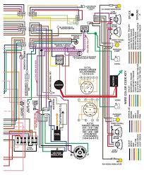 1970 dart wiring diagram on 1970 images free download wiring