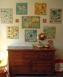 Home Design Game Help Decorating With Vintage Board Games From Ohdeedoh Home Design