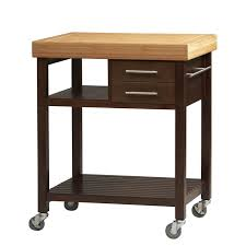 target kitchen island cart target kitchen island cart gallery of brown press to remove with