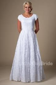 cheap modest bridesmaid dresses modest wedding dresses new wedding ideas trends luxuryweddings