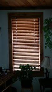 Somfy Blinds Cost Motorized Blinds Ebay