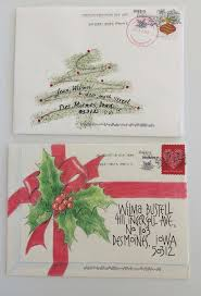Which Side Of The Envelope Does The Stamp Go On Best 25 Decorated Envelopes Ideas On Pinterest Envelope Art