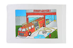 good fire truck bedroom on fire truck bedding totally kids totally