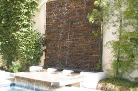 garden wall fountains outdoor photo pixelmari com