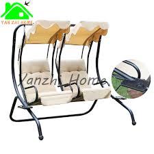 home decor dropship garden dropship garden dropship suppliers and manufacturers at
