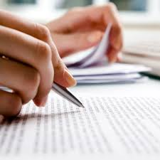 How to write a personal statement for a phd If you re applying to medical school  you may be wondering how to write a  powerful personal essay