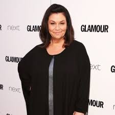 Awn French Dawn French Pictures With High Quality Photos
