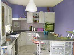 deco cuisine mars de coutais deco cuisine mars de coutais top best maison m mars de