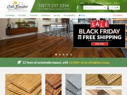home depot bamboo flooring black friday cali bamboo rated 2 5 stars by 44 consumers calibamboo com