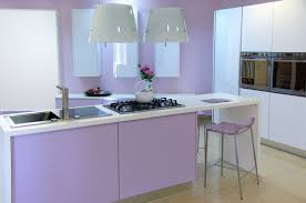 Purple Kitchen Decorating Ideas Blue And White Kitchen Design Ideas Baytownkitchen Modern Decor