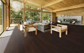 Kahrs Laminate Flooring Oak Supai Kahrs Avanti Southwest Green Home Center