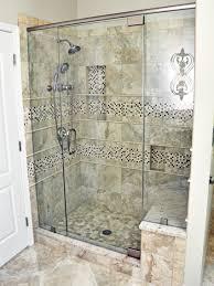 bathroom bath decorating ideas modern pop designs for vanity units