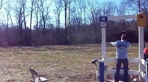 clinton house plantation skeet shoot youtube