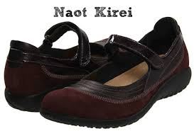 European Comfort Shoes Reader Question 5 Comfortable Shoes For Wide Forefoot Narrow