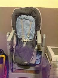 chaise haute comptine achetez chaise haute occasion annonce vente à lens 62 wb155422336