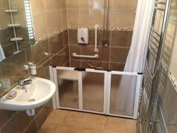 disability bathrooms mobility shower rooms wetrooms irish