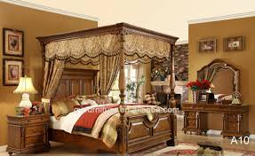 Good Quality Bedroom Furniture by Nice Antique Bedroom Furniture High Quality Bedroom