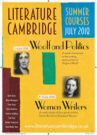 blogging woolf focusing on virginia woolf and her circle past