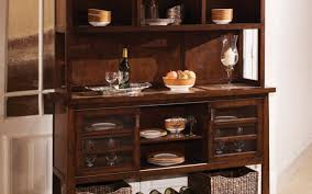 cabinet buffet and sideboards illustrious buffets and sideboards