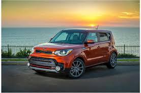 best car best cars best trucks and best suvs u s report
