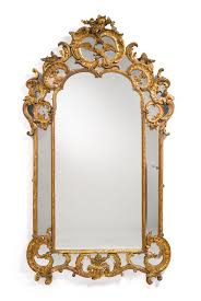 Bedroom Wall Mirrors Vintage 221 Best Lionel Mirrors U0026 Frames Images On Pinterest Plate 18th