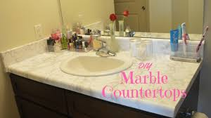 bathroom vanity tops ideas 3 4 bath vessel sink vanity top where to buy bathroom vanity