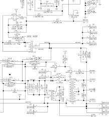 honda sh 300 wiring diagram honda wiring diagrams