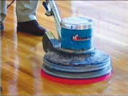 floor care corporate cleaning solutions