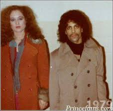 Prince And Vanity 6 Prince Spent His Life Elevating And Mentoring Women