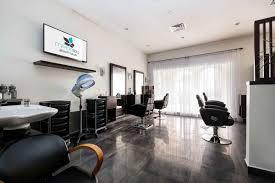mividaspa beauty salon gallery at jaz aquamarine hurghada