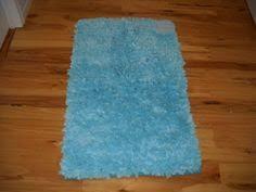 Blue And Black Rug Rugs For Teenage Bedrooms Cievi U2013 Home