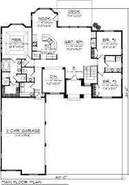house plans houseplans biz two car garage house plans page 1 house plans house plan 73141 at familyhomeplans com houseplans biz two car