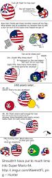 How Many Stars On Us Flag 25 Best Memes About The Lego Batman Movie The Lego Batman