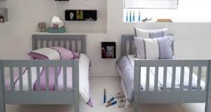 deco chambre mixte idee deco chambre mixte top couleur peinture chambre bebe mixte id