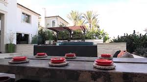 Toll Brothers Parkview by The Cassis At Toll Brothers At Hidden Canyon Marbella Collection